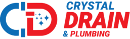 Crystal Drain And Plumbing