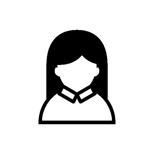 Corrina Pitacco